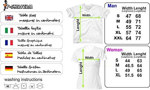 Valentino Per Tuo Lei Idea Lui Valentine's shirt Bianco Coppia la Tua Puzzle shirteria T T San Il Love Day Regalo 67CvXnwqZ
