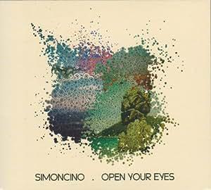 Open Your Eyes [Vinyl x 2]