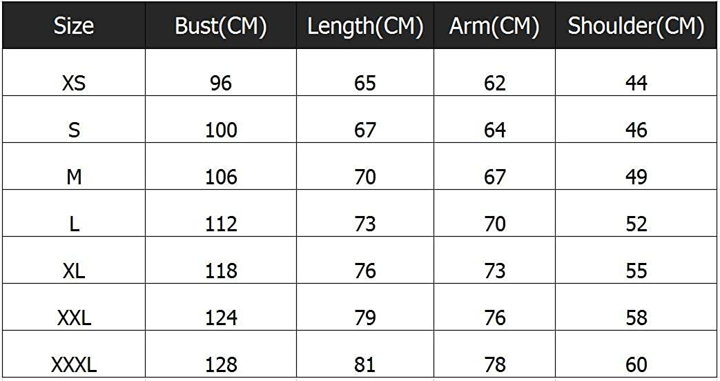 Unisex Punisher Moda per Il Tempo Libero Felpa con Cappuccio Semplice Sport Pullover Manica Lunga Traspirante Felpa con Cappuccio per Uomo e Donna