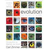 Evolution: The Triumph of an Idea