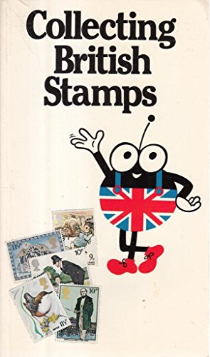 Collecting British Stamps