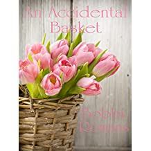 An Accidental Basket