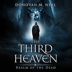 The Third Heaven Audiobook