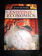 END TIME ECONOMICS; ONE AUDIO CD by Joan…