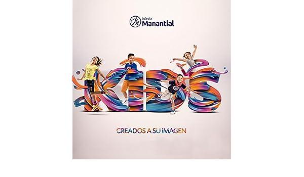 Bonus Track Cumpleaños Feliz by Banda Iglesia Manantial on ...