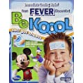 Be Koool Soft Gel Sheets For Kids 4 Count Per Box 6 Boxes By Bekoool
