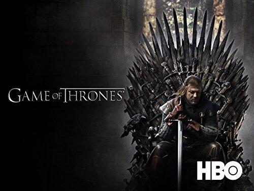 game of thrones s01e01 1080p hdtv