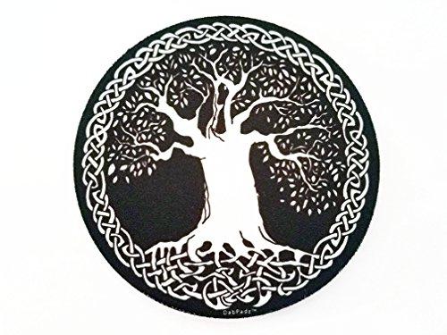 (Tree of Life 8
