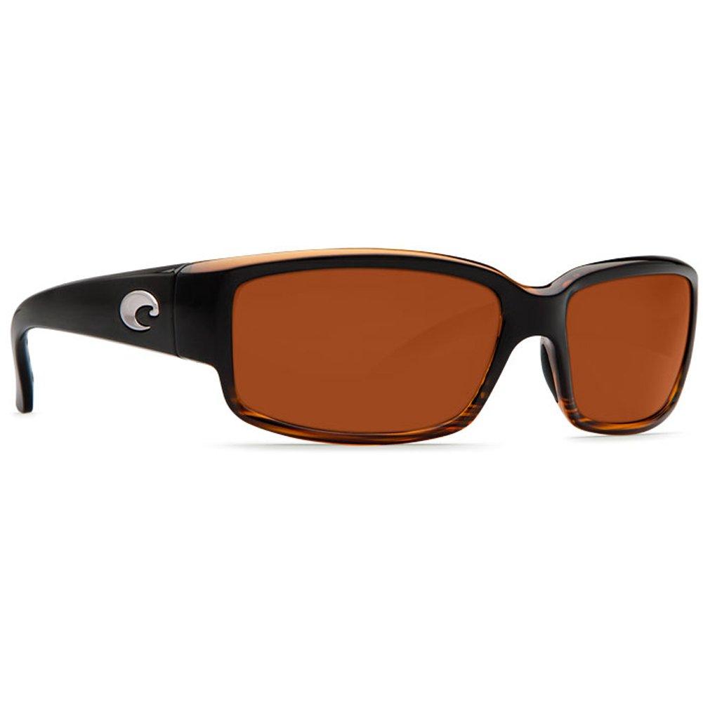 Costa Caballito Plastic Frame Copper Lens Unisex Sunglasses CL52OCP: Amazon.es: Zapatos y complementos