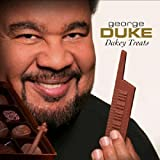 Duke, George Dukey Treats PopJazz/SmoothJazz