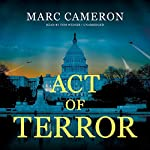Act of Terror   Marc Cameron
