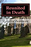 img - for Reunited in Death (Pitkirtly Mysteries) (Volume 2) book / textbook / text book
