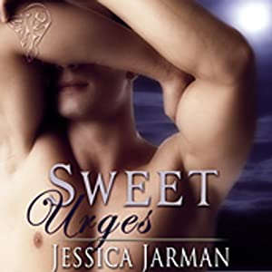 Sweet Urges Audiobook