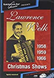 Best Lawrence Welk Dvds - Lawrence Welk Christmas Shows [Import] Review