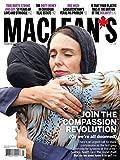 Maclean's: more info