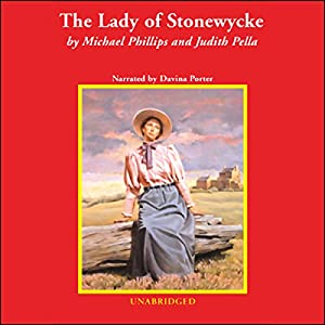 The Lady Of Stonewycke Audiobook