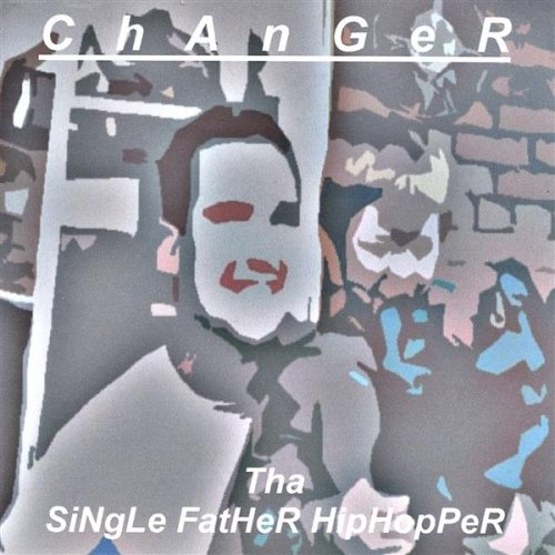 Tha Single Father Hip Hopper (Hopper Premier)