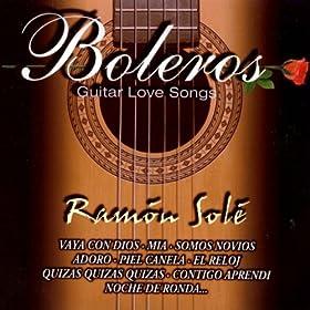 Amazon.com: El Reloj: Ramon Solé: MP3 Downloads