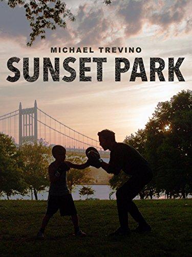 (Sunset Park)