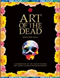 Art of the Dead, , 1593765029