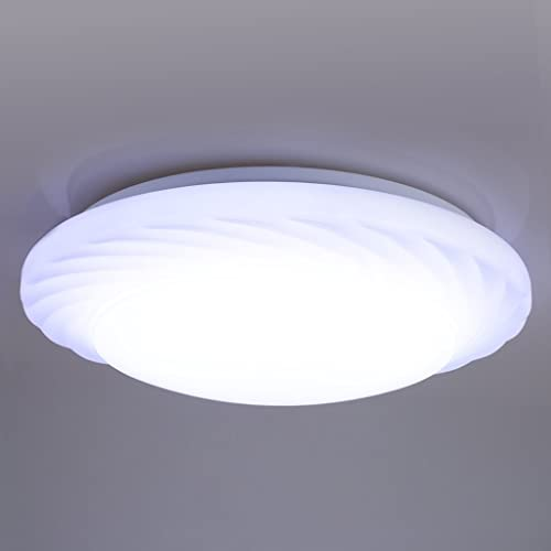 Led Light Fixture Too Bright: Bright Ceiling Light: Amazon.co.uk