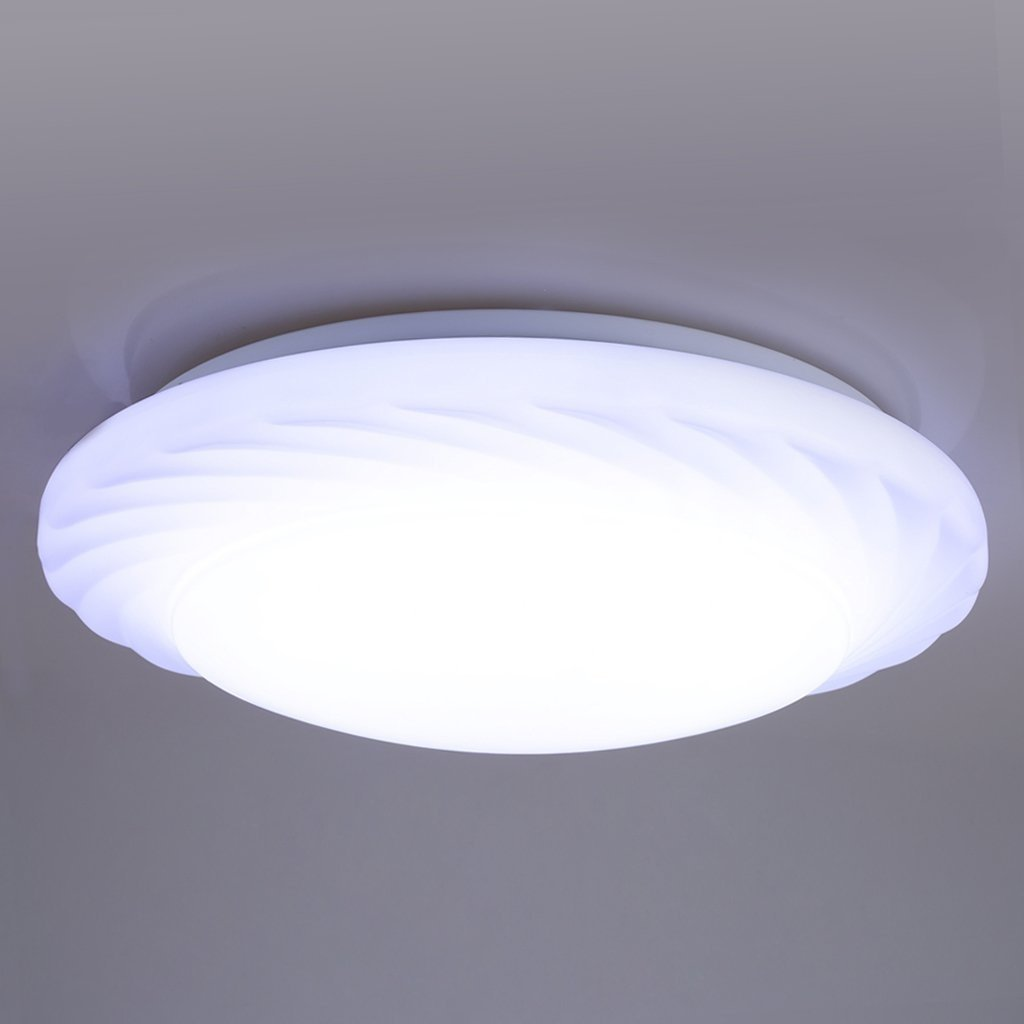 Bright Ceiling Light: Amazon.co.uk