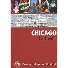 CHICAGO : CARTOVILLE