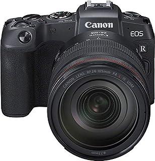 Canon EOS rp - cámara mirroless de 26.2 MP + Canon: Amazon.es ...