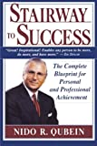 Stairway to Success, Nido R. Qubein, 0471154946