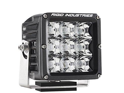 Rigid Industries 32121 Dually XL Spot Light