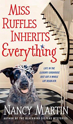 miss-ruffles-inherits-everything-a-mystery-miss-ruffles-mysteries