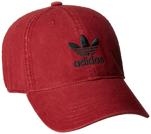 adidas Womens Originals Relaxed Fit product image
