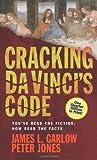 Cracking Da Vinci's Code, James L. Garlow and Peter Jones, 0781443563