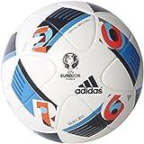 Adidas Euro 2016 Match Ball
