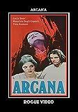 Arcana (1972)