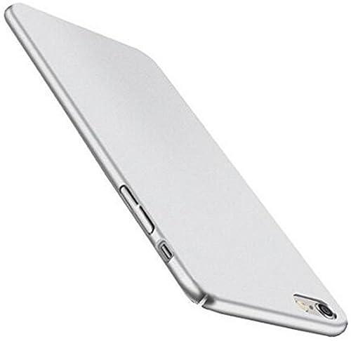 Custodia iPhone SE 5 5s , Pacyer® [Rugged Armor] Impressionante Black Sottilissima Dura Protettiva M...