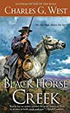 img - for Black Horse Creek book / textbook / text book