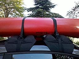 malone kayak rack instructions