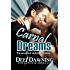 Carnal Dreams: Adult Paranormal Romance (Madam Soriano Book 1)