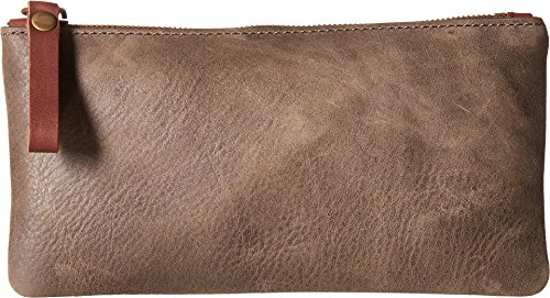 - Hobo  Men's Stash Pouch Moss One Size