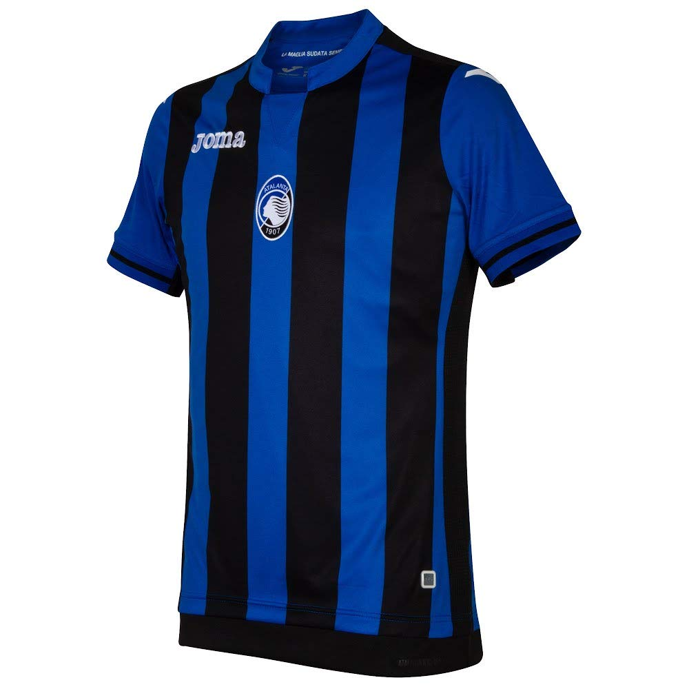 Joma Atalanta Home Shirt 2019-2020