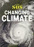 Changing Climate, Gerry Bailey, 1433949636