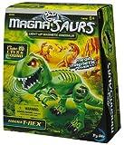: Magna-Saurs -T-Rex