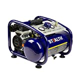 Stealth Air Compressor Portable Tire Inflator