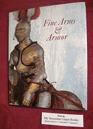Fine arms and armor: Treasures in the Dresden collection