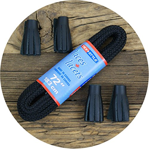 - Ghillie Brogue Laces USA Kilts Scottish Shoes