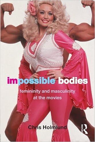 impossible bodies holmlund christine
