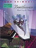 Mendelssohn Made Easy, John Brimhall, 0825849926
