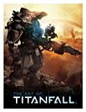 The Art of Titanfall, Andy McVittie, 178329194X