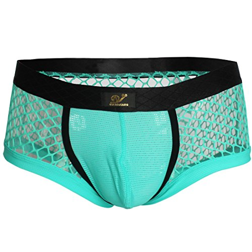 Most bought Mens Bikinis